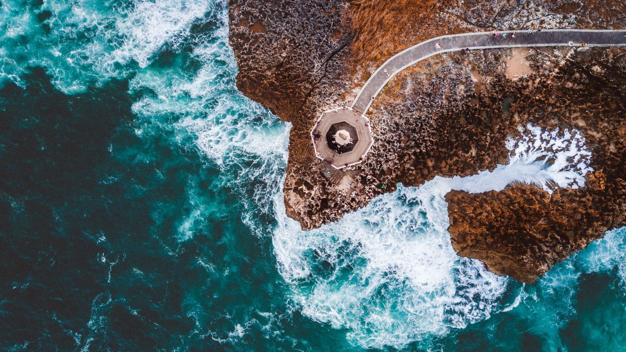 Source: https://wallpapersite.com/photography/coast-aerial-view-cliff-seascape-waves-4k-16656.html